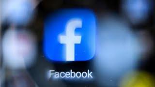 """FACEBOOK INC. Facebook will ins """"Metaversum"""" - und 10.000 Jobs in Europa schaffen"""