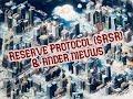 Reserve Protocol ($RSR) e.a. nieuws