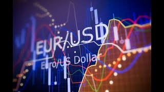 EUR/USD 🔴 EUR/USD: il contesto tecnico intraday rimane ancora rialzista?