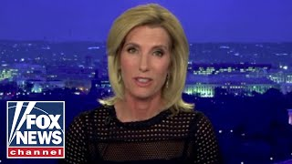 Ingraham: How to heal