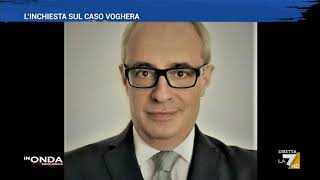 Cosa è successo a Voghera: la morte di Younes El Boussettaoui e le accuse a Massimo Adriatici