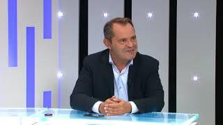 ARCHOS Tête-à-tête de la finance : interview de Loïc Poirier, Directeur Général ARCHOS