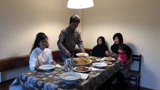 Le famiglie afghane divise: chi è riuscito a lasciare il paese soffre
