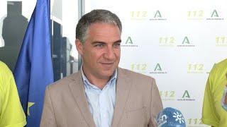 RATIO Andalucía pide fondos por los costes de reducir la ratio a 15-20 alumnos