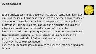 CASINO GUICHARD Casino Guichard: analyse technique et stratégie d'investissement [18/09/18]