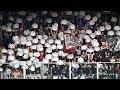 AJAX - Live: De huldiging van kampioen Ajax op het Museumplein