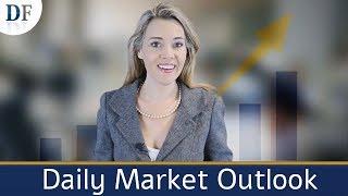 Daily Market Roundup (August 22, 2019) - By DailyForex