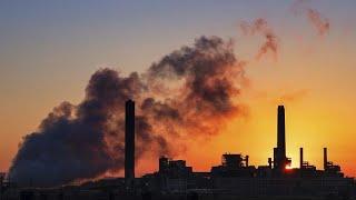 ENI Pérdidas millonarias para Total, Shell y Eni por la COVID-19
