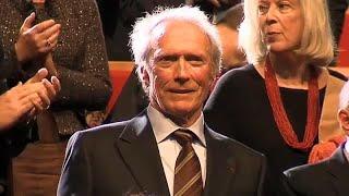 Clint Eastwood : 90 printemps et plus de cinquante films à son actif