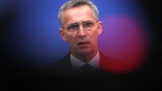 """APPLE INC. """"Breves de Bruxelas"""": gastos com a NATO, pedidos de asilo em queda e Spotify denuncia Apple"""