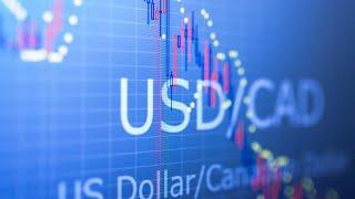 USD/CAD Laberinto de Divisas: Viraj Patel, Sala Para Traders, USD/CAD navegando a 1.20?