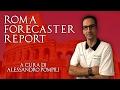 Roma Forecaster Report - Aggiornamento previsione IBEX35