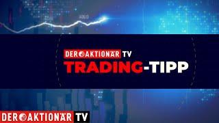 BORUSSIA DORTMUND Borussia Dortmund: Haaland ballert Aktie nach vorne - Trading-Tipp des Tages