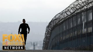 BRISTOL-MYERS SQUIBB CO. Bristol County sheriff: I support closing the southern border