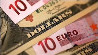 EUR/JPY EURUSD Ready for ECB and NFPs, EURJPY and Dow Rally as Risk Drives