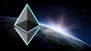 DESTINY Ethereum's Ultimate Destiny: MOON