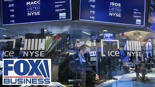 UBS AG Much more bullish on economy than market: UBS portfolio manager