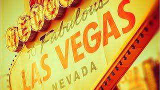 WYNN RESORTS LTD. What Wynn Resorts Will Do To Get Its Vegas Strip Casinos Open Again