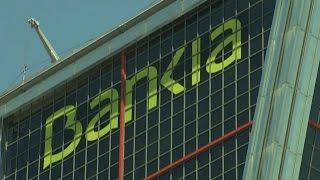 BANKIA Bankia se fusiona con BMN, valorada en 825 millones