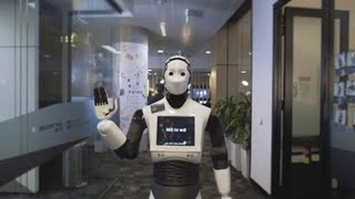 NEW ZEALAND DOLLAR INDEX Air New Zealand usa robots sociales en el aeropuerto de Sídney