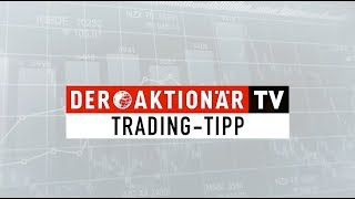 FREENET AG NA O.N. Freenet: Fundamental und technisch stimmt alles - Trading-Tipp des Tages