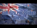 EUR/NZD - L'EUR/NZD et le jeu dangereux de Trump