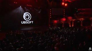 UBISOFT ENTERTAIN Ubisoft mit neuem Abo-Service
