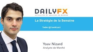 EUR/NZD EUR/NZD : La Stratégie de la Semaine