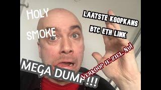 (380) KOPEN AAAA NU PUMP METEEN VERKOPEN DUMP!!!!!!!