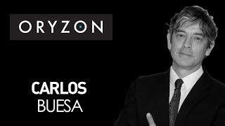 ORYZON GENOMICS Oryzon Genomics, en la élite de la medicina epigenética