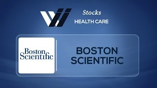 BOSTON SCIENTIFIC Boston Scientific