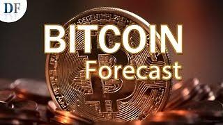 Bitcoin Bitcoin Forecast July 17, 2019