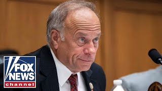 REMARK HOLDINGS INC. McConnell rips Rep. Steve King over white supremacy remark