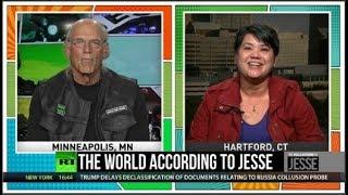Asian American Representation & Cathy Schlund-Vials