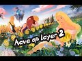 (395) Aave op layer 2