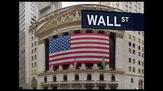 Analyse du marché boursier au 23 octobre : restons prudent !!