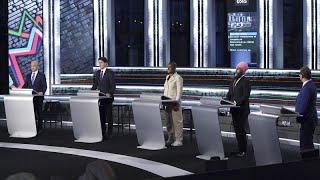 Canada al voto: incertezza sull'esito, testa a testa Trudeau-O'Toole