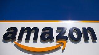 AMAZON.COM INC. Amazon, ricavi record nel 2020 ma non deve pagare tasse