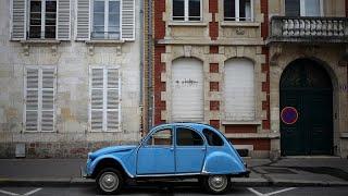 Pour ses 100 ans, Citroën revisite son passé