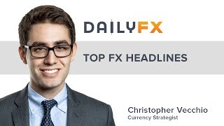 AUD/JPY Forex: Top FX Headlines: Strategy for AUD/JPY, NZD/JPY with Volatility Due Next 24-hours: 8/8/17