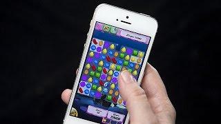 ACTIVISION BLIZZARD INC Proiettili e caramelle, Activision (Call of Duty) compra i creatori di Candy Crush - economy