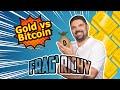 """Ist der Bitcoin das neue Gold? Die """"Krisenwährungen"""" im Check 🧐   Börse Stuttgart"""