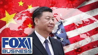 TRANSITION SHARES China transition happening rapidly: Lighthizer