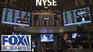 DOW JONES INDUSTRIAL AVERAGE Live Market Watch: Dow reacts to coronavirus efforts | 7/13/2020