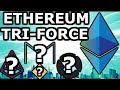 Ethereum - Top Ethereum Projects. These Will Change the Game. ERC20 Revolution. Crypto Picks 2019