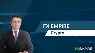 BITCOIN Bitcoin, Ethereum, Litecoin, and Ripple's XRP   Daily Tech Analysis   September 21st  2021