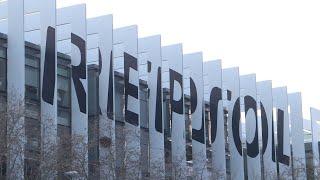 REPSOL Repsol gana 648 millones a marzo impulsado por la recuperación del crudo