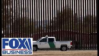 NOV INC. Border Patrol whistleblower: Agents must be vaccinated by Nov. 1 or be fired