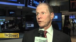 TRINET GROUP INC. TriNet HR Company IPO Jumps on First Day of Trading