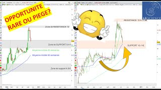 AB SCIENCE AB SCIENCE: OPPORTUNITE OU PIEGE? -09/10/20)